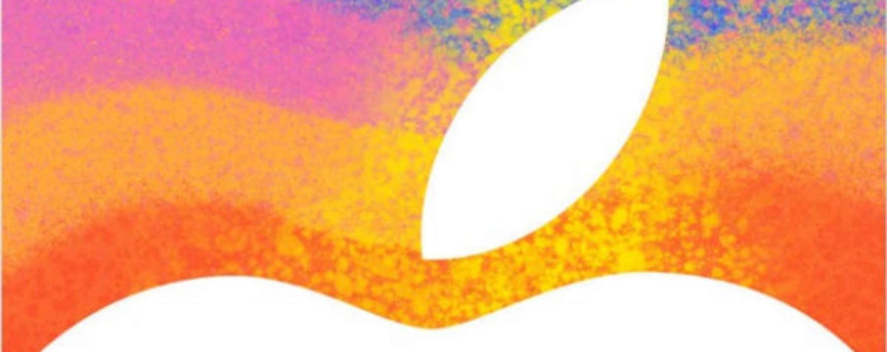 Apple's New iPad Mini and iPad 4 Unveiled